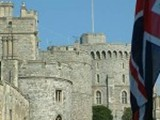 windsor-castle-150x150