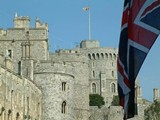 windsor-castle-300x225