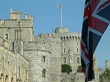 windsor-castle1