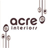 acre interiors windsor