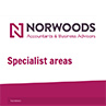 norwoods accountants windsor and maidenhead