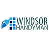 windsor handy man