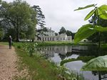 Windsor Frogmore House