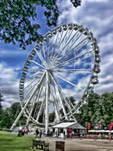 royal windsor wheel