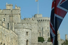 windsor-castle 1