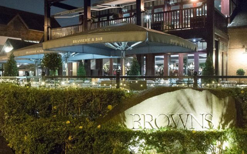 Browns-Restaurant-Bar-Windsor-Berkshire-Where-to-Eat-and-Drink