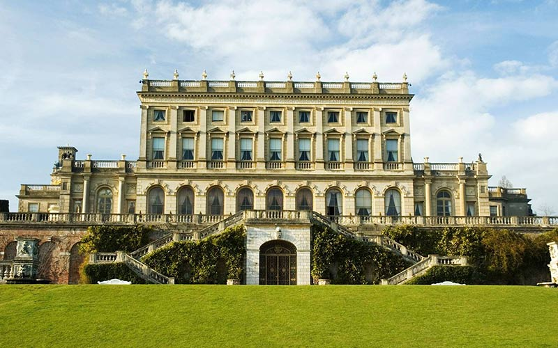 Cleveden-House-Berkshire-Travel-Tourism-Where-to-Visit