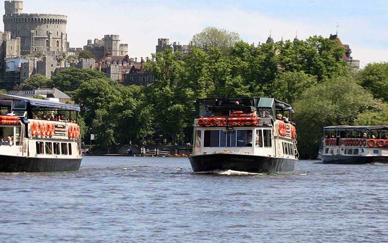River-Thames-Boat-Trips-Cruises-Travel-and-Tourism