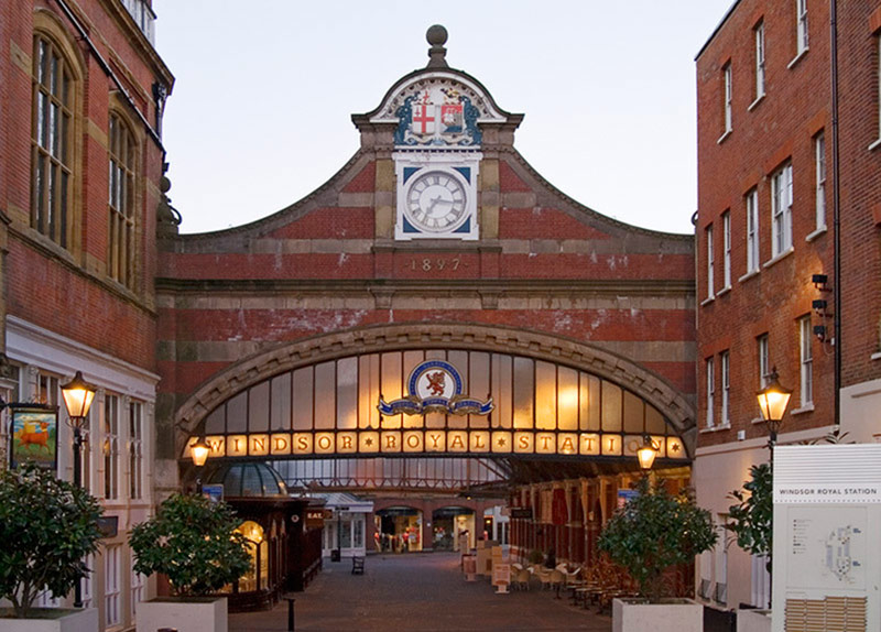 Windsor-Central-Station-Berkshire-Travel-and-Tourism