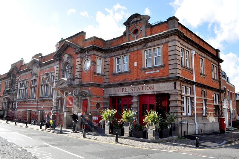 Fire-Station-Arts-Centre-Windsor-Berkshire-Travel-Tourism-Culture-Things-to-Do