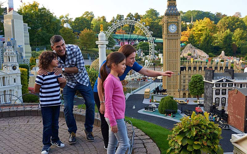 Legoland-Windsor-Berkshire-Travel-and-Tourism-Things-to-Do.jpg