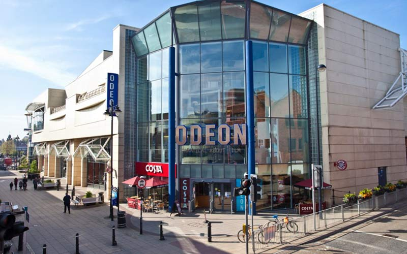 Odeon-Cinema-Windsor-Berkshire-Travel-Tourism-Entertainment-==