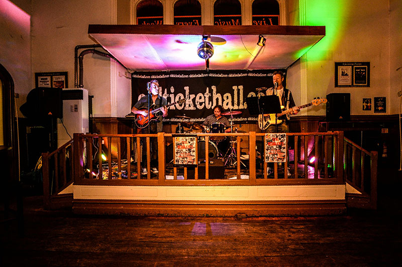 The-Old-Ticket-Hall-Windsor-Berkshire-Music-Venue-Events-Entertainment