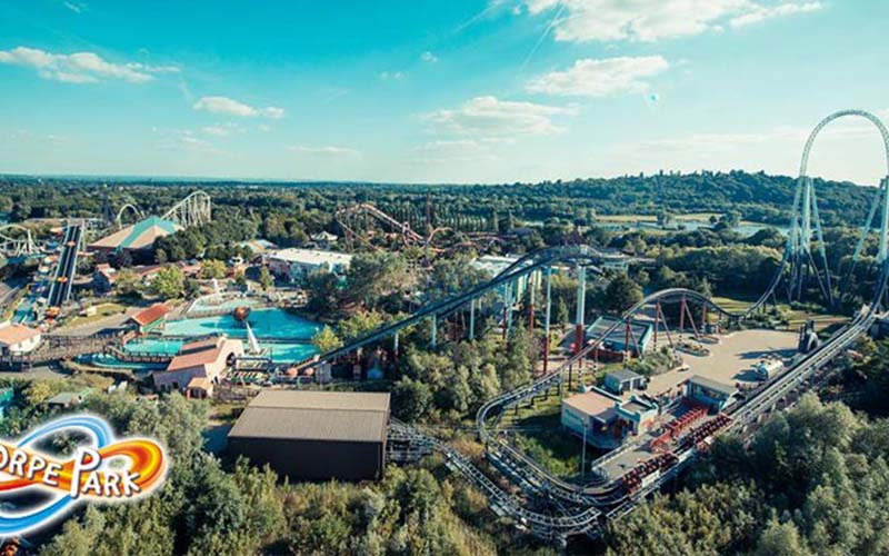 Thorpe-Park-Windosr-Berkshire-Travel-Tourism-Theme-Parks