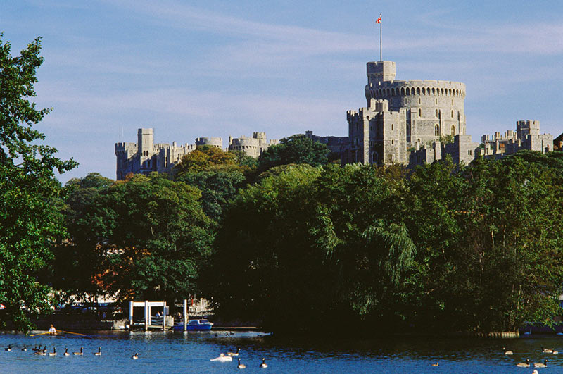 Visit Windsor Travel Tourism Culture Things to Do Places to Go