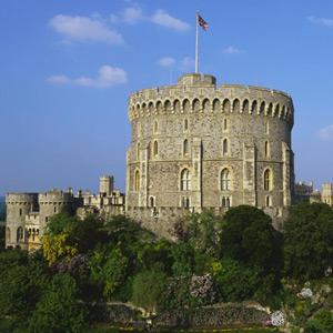 Windsor-Castle-Information-Travel-and-Tourism