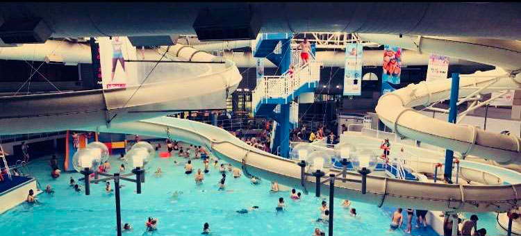 Windsor-Leisure-Centre-Berkshire-Sports-and-Leisure