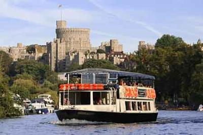 boat-trips-windsor
