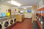 Wash Windsor Launderette