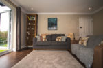 Short Stay Apartments in Windsor