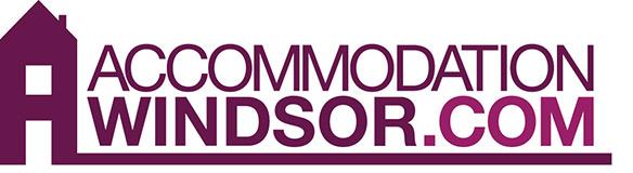 Accommodation Windsor logo
